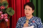 Đồng Nai: Xét xử vụ kiện công ty của gia đình bà Phan Thị Mỹ Thanh