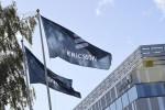 """Ericsson tổn thất từ các hợp đồng 5G """"giá rẻ"""" tại Trung Quốc"""