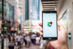 Google Maps thêm tính năng bảo vệ người dùng khỏi Covid-19