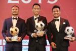 Giám đốc J.League chỉ ra 2 tuyển thủ Việt Nam đủ sức tỏa sáng ở Nhật