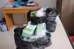 Bắt nhóm vận chuyển hơn 32kg ma túy từ Campuchia vào Việt Nam