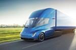 """Bước ngoặt lớn: Nhà cung cấp pin cho Tesla chuẩn bị sản xuất loại pin """"một triệu dặm""""?"""