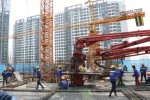 Quý III tới sẽ trình Nghị định phát triển nhà dưới 20 triệu đồng/m2