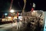 Ba nạn nhân vụ tai nạn giao thông ở Quảng Ninh đều làm cùng công ty