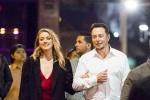 Amber Heard hẹn hò cùng lúc với Cara Delevingne và Elon Musk