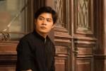 Nhạc sĩ Nguyễn Văn Chung bức xúc vì 'thói quen giờ dây thun' của nghệ sĩ