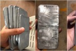 Thiết kế iPhone 12 series lộ diện thông qua hàng loạt ốp lưng