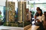 Niềm tin trở lại với thị trường bất động sản
