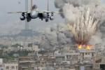 """Nga cảnh báo Mỹ gánh hậu quả """"nặng nề nhất"""" nếu tấn công Syria"""