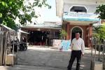 Vinafor Đà Nẵng chây ì trả đất xây BV tim: Chủ tịch quận phớt lệnh TP?