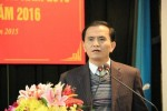 """Bị cách chức vì nâng đỡ """"hotgirl Quỳnh Anh"""", ông Ngô Văn Tuấn giờ ra sao?"""