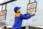 Xăng, dầu đồng loạt tăng giá từ 15h chiều nay