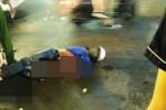 Nhóm trộm xe SH đâm chết 2 hiệp sĩ và 1 người dân đi đường ở TP.HCM