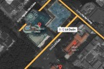 Ai đang là chủ lớn của 5.000m2 đất vàng bị bán rẻ ở Sài Gòn?