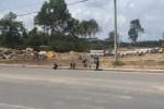 Tạm dừng cho phép chuyển mục đích sử dụng đất ở Phú Quốc