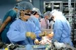 Việt Nam xếp 104 thế giới về hệ thống chăm sóc sức khỏe quốc gia
