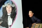 Từ hoàn cảnh của Lê Bình, Mai Phương, NSƯT Vũ Linh nói về lòng tự trọng