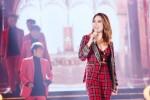 Live show nước ngoài: Giấc mơ của ca sĩ Việt