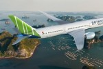 Bamboo Airways đã bay thử thành công, Bộ GTVT chính thức cấp phép