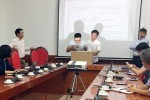 Sữa học đường thành phố Hà Nội: Tiết lộ giá dự thầu của Vinamilk