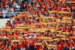 Việt Nam - Malaysia 2-0: Chiến công trọn vẹn cho chủ nhà