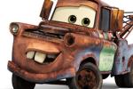 Bí kíp giữ xe cũ luôn tốt như mới