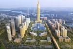 Nhật Bản đầu tư dự án bất động sản tỉ USD tại Việt Nam