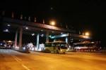 Cao tốc TP.HCM - Trung Lương dừng thu phí