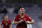 Quang Hải: 'Còn một tia hy vọng cũng chờ đợi'
