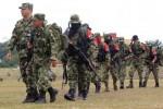 Colombia điều quân tới sát biên giới Venezuela, Mỹ đã tính phương án can thiệp?