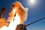 """Lộ diện tên lửa """"có thể hạ gục mọi thứ"""" của hải quân Mỹ"""