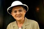 NSƯT Hữu Châu: 'Nếu thấy thiệt thòi vì phải diễn Tết thì đừng làm nghệ sĩ'