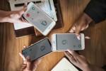 Liệu mạng 5G có khai tử Wi-Fi?