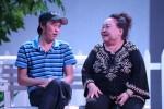"""""""Minh khùng"""" Hoài Linh khiến khán giả khóc cười đầu năm"""