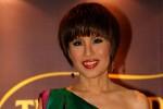 Vua Thái chỉ trích Công chúa tranh cử Thủ tướng