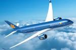 Cục trưởng Hàng không: 'Mỹ kiểm tra từng biên bản bay trước khi cấp chứng chỉ an toàn'