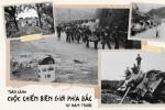 """Toàn cảnh: """"Cuộc chiến biên giới phía Bắc 40 năm trước"""""""