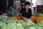 """Xoài Việt Nam chính thức có """"visa"""" đi Mỹ sau 10 năm đàm phán"""