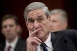 Công tố viên đặc biệt không tìm ra bằng chứng Trump thông đồng với Nga