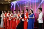 Vì sao hoa hậu Việt phải tổ chức ở nước ngoài?