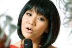 """Ca sĩ Cẩm Vân: 38 năm ấm nồng với """"Bài ca không quên"""""""