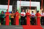 TP.HCM khánh thành trung tâm báo chí đầu tiên cả nước