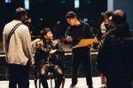 Những sản phẩm nhạc Việt rặt Hàn