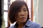 Nữ tài xế BMW gây tai nạn ở Hàng Xanh lĩnh 42 tháng tù