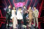 Giọng hát Việt nhí 2019: HLV mất điểm từ khi chưa lên sóng vì dính lùm xùm