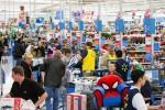 Hãng bán lẻ sử dụng AI để bắt trộm tại hơn 1000 cửa hàng