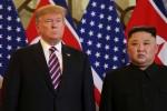 Triều Tiên chỉ trích Mỹ nói 'như vẹt' về đàm phán hạt nhân