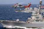 TT Duterter thách thức Mỹ tuyên chiến với TQ ở Biển Đông: Hãy triển khai vũ khí, nổ phát súng đầu tiên đi!
