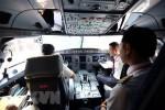 Vingroup dự kiến sẽ tuyển sinh trường đào tạo phi công vào tháng 8