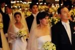 Chính sách thúc đẩy đàn ông Hàn Quốc 'mua' cô dâu nước ngoài